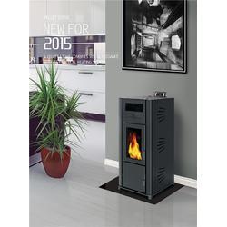 燃木颗粒壁炉|燃木颗粒壁炉|众康工贸坚持高品质(查看)图片