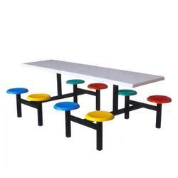 南川餐桌椅|重庆贵宝(优质商家)|餐桌椅生产厂家图片