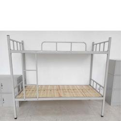 江北区高低床,高低床,高低床厂家(多图)图片