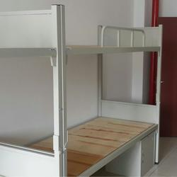 思南双层床,重庆贵宝(优质商家),学校双层床图片