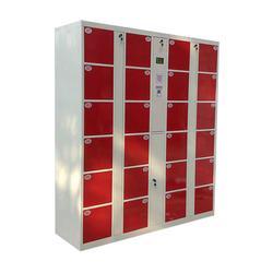 重庆贵宝(多图)、12门存包柜、存包柜图片