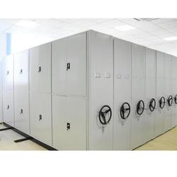 武隆密集架|电动密集架厂家|档案密集架图片