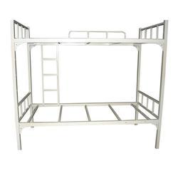 双层床厂家 |江津双层床|钢架双层床图片