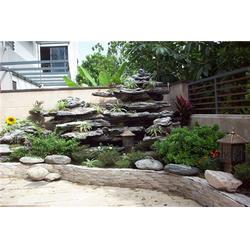 园林绿化工程企业-绿化工程-美鑫园林装饰设计图片