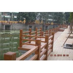 美鑫园林装饰专业 园林绿化工程企业-吉安绿化工程图片