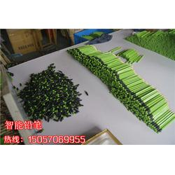 智能铅笔生产厂家|博学电子商务商行|杭州智能铅笔图片