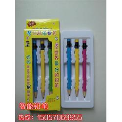 智能铅笔供货_博学电子商行直销_杭州智能铅笔图片