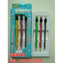 上海智能铅笔、智能铅笔供应、博学电子商务商行图片