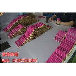 智能铅笔生产商、金华智能铅笔、博学电子商行供应图片