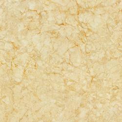 健康能量陶瓷 康世泰新材料科技(图)图片