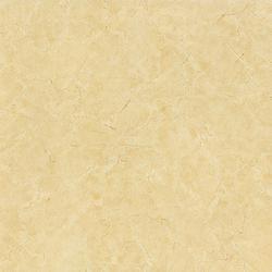 清除甲醛瓷砖-康世泰新材料科技图片