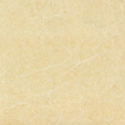 量子陶瓷_康世泰新材料科技_贵港陶瓷图片