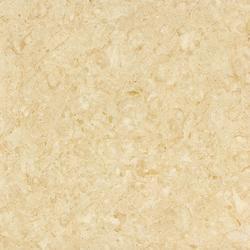 净化空气瓷砖、康世泰陶瓷厂家(在线咨询)图片