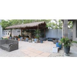 户外家具设计|上海户外家具|威普斯工艺品图片