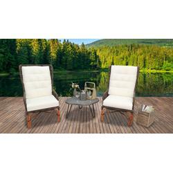 威普斯工艺品(图)|休闲椅茶几组合|休闲椅图片