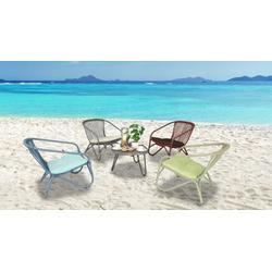 仿藤家具 户外休闲座椅,威普斯工艺品(在线咨询),仿藤家具图片
