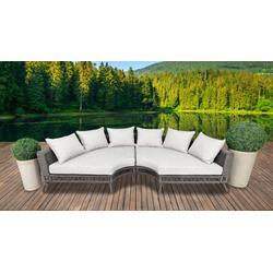 户里户外、威普斯工艺品、户里户外家具 休闲椅室外图片