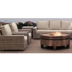 威普斯工艺品(图)、户外家具桌椅 折叠、户外家具图片