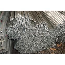 朗泽钢铁(图)|厂家镀锌圆钢|珠海镀锌圆钢图片