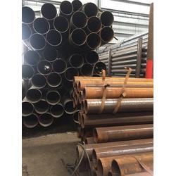 朗泽钢铁(图)-厚壁钢板卷管采用优质原料-中山厚壁钢板卷管图片