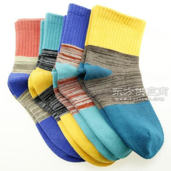 包头万盛袜业_万盛袜业_万盛袜业袜子加工图片