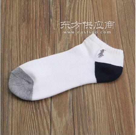 万盛袜业(图)|生产袜子机械|袜子机械图片