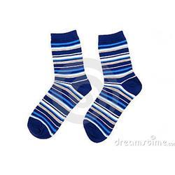 万盛袜业代理、武汉万盛袜业加工、中山万盛袜业图片