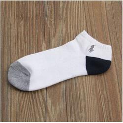 袜子加工设备,袜子加工,万盛袜业(查看)图片