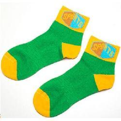 万盛袜业-袜子制作-袜子制作公司图片
