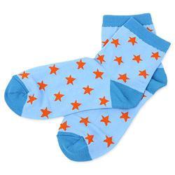 加工袜子致富好门路,加工袜子,万盛袜业(查看)图片