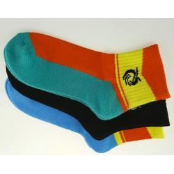 袜子加工、万盛袜业、袜子加工运作流程图片