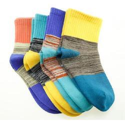 自动袜子机不占地方、自动袜子机、万盛袜业(查看)图片