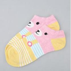 万盛袜业-袜子-品牌袜子好图片