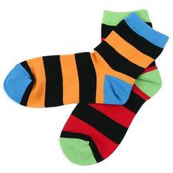 上海袜子加工,袜子加工,万盛袜业图片