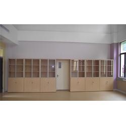 文件柜,信义德,重庆文件柜厂家图片
