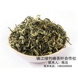 绿茶茶叶,绿竹峰茶叶合作社,绿茶茶叶图片