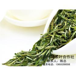 綠茶-綠竹峰茶葉合作社-綠茶廠家圖片