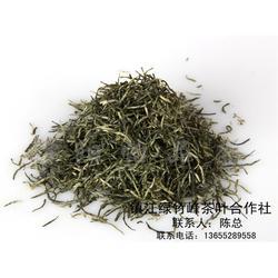 茶叶_绿竹峰茶叶合作社_茶叶生产图片
