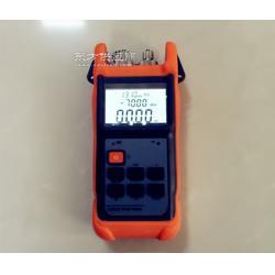 ADN-580光功率计红光源一体机图片