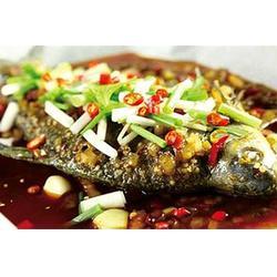 新辣派餐饮-纸上烤鱼培训-培训纸上烤鱼图片