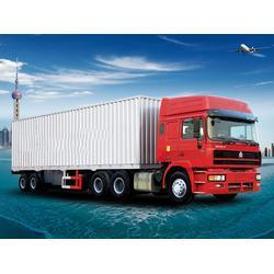 青岛到郑州-青岛到郑州物流公司-青岛到郑州的物流图片