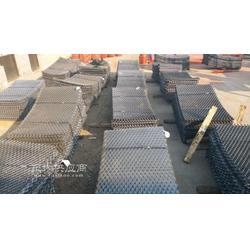 山东建筑钢板网规格 定做菱形孔钢板网规格 铝板钢板网近期商机图片
