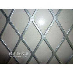 钢板网菱形拉伸网建筑钢笆片优质产品 重型钢板网销售 马道钢板网镀锌钢板网售价图片