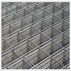 贺友(图)|冷轧钢筋网报价|冷轧钢筋网图片