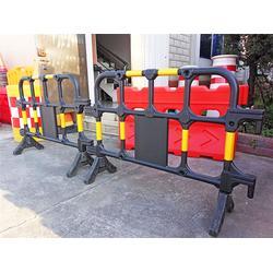 广州市护栏生产-径达交通(在线咨询)护栏图片