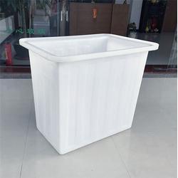 东莞市方桶-方桶-径达交通(查看)图片