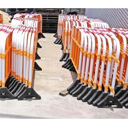 交通护栏、径达交通、龙湖护栏图片