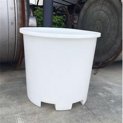 圆桶-惠州市圆桶厂家-径达交通(优质商家)图片