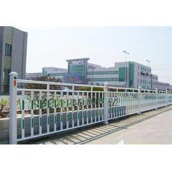 东莞市护栏生产-径达交通-护栏图片