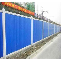 深圳市护栏生产-径达交通-护栏图片